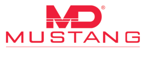 MD logo - Mustang Advanced Engineering Dynamometers